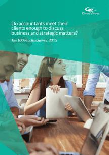 Top_100_Survey_2015.png