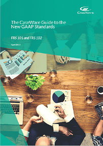 Guide_to_New_GAAP_Standards.png