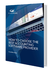 How to choose the best accounting software provider thumbnail
