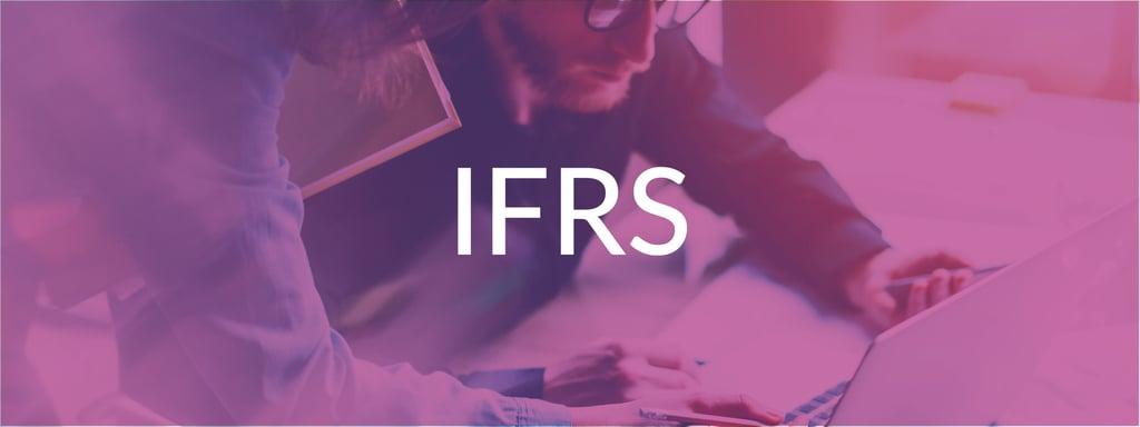 IFRS Finance.jpg