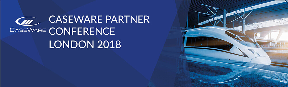 Partners Conference banner 2018.jpg