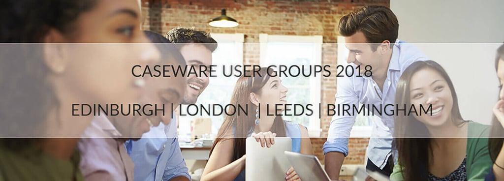 User group banner early 2018 v2.jpg