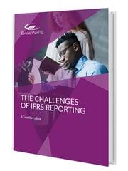 Caseware Thumbnail IFRS reporting eBook