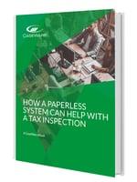 Caseware Thumbnail paperless system eBok.jpg