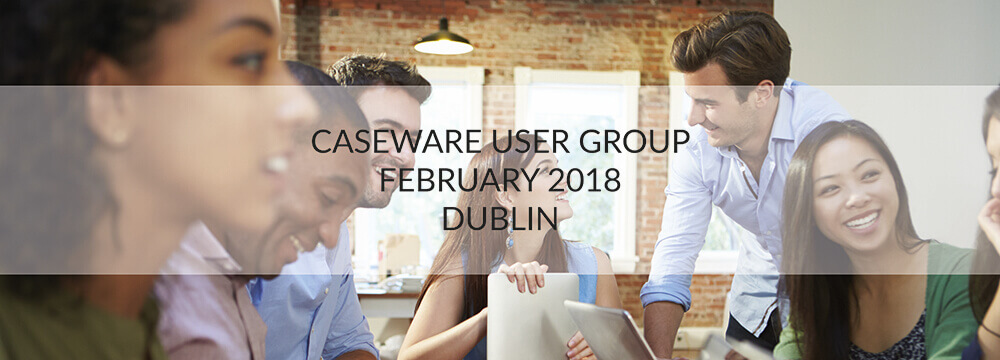 Dublin User Group.jpg