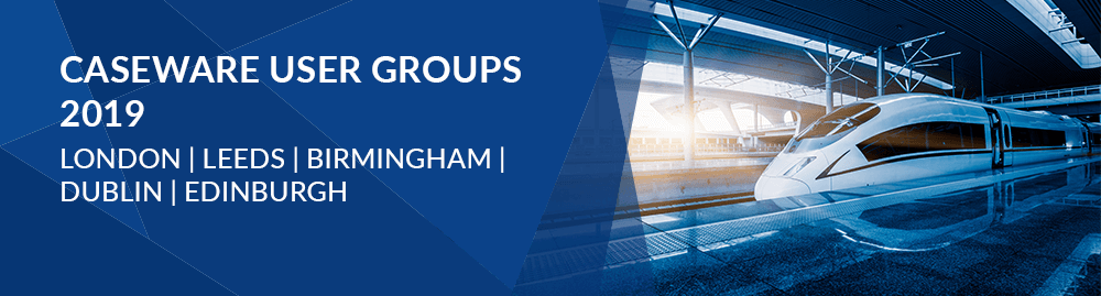 user group email header spring 2019.png