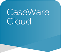 CaseWare_Cloud