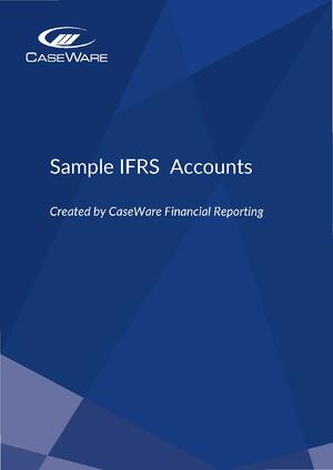 IFRS Sample Accounts_Page_01