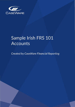 Irish FRS 101 31.12.17 Full_Page_01