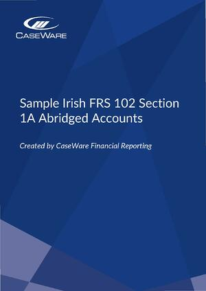 Irish FRS 102 Section 1A 31.12.17 Abridged_Page_01