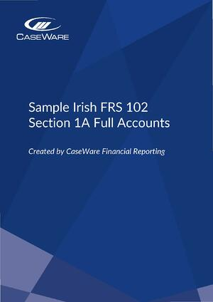 Irish FRS 102 Section 1A 31.12.17 Full_Page_01