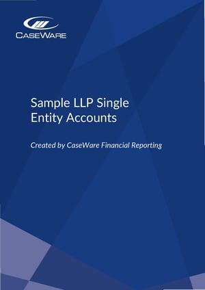 LLP Single Entity 311217_Page_01