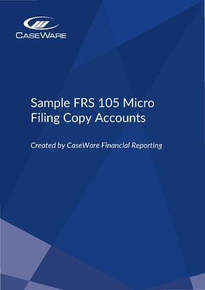 UK FRS 105 31.12.17 Micro Filing Copy_Page_1