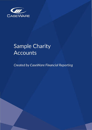 UK Charity 31.12.17 Group