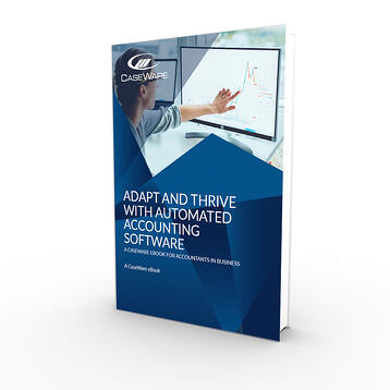 adapt & thrive 3d
