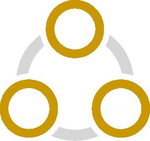 Effective Collaboration - cloud audit software