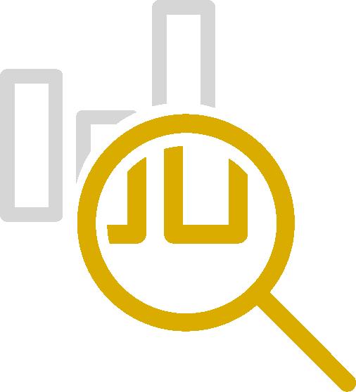 Visualisation - Cloud Audit Software