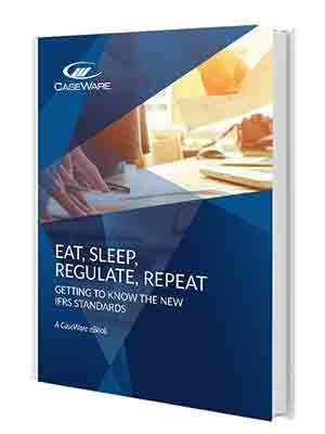 Eat, Sleep, Regulate, Repeat eBook cover 3D.jpg